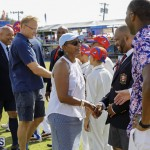 2019 Cup Match Bermuda Day One Aug 1 getting started DM (21)