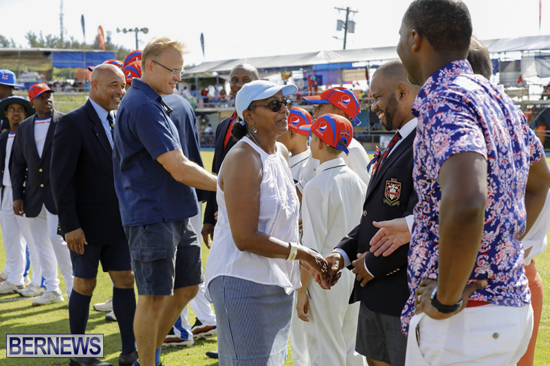 2019-Cup-Match-Bermuda-Day-One-Aug-1-getting-started-DM-21