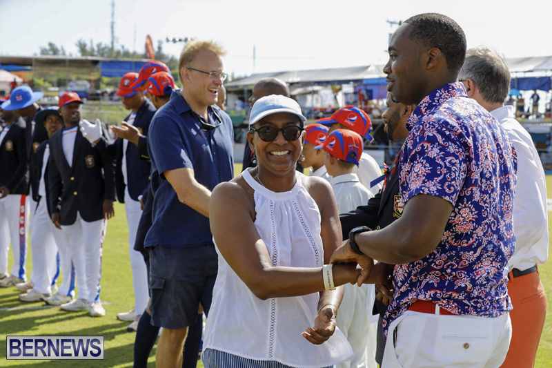 2019-Cup-Match-Bermuda-Day-One-Aug-1-getting-started-DM-22