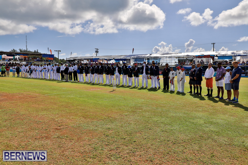 2019-Cup-Match-Bermuda-Day-One-Aug-1-getting-started-DM-23