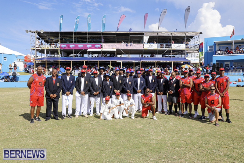 2019-Cup-Match-Bermuda-Day-One-Aug-1-getting-started-DM-25