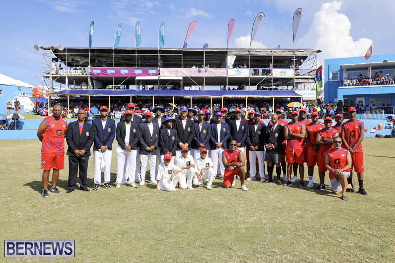 2019-Cup-Match-Bermuda-Day-One-Aug-1-getting-started-DM-26