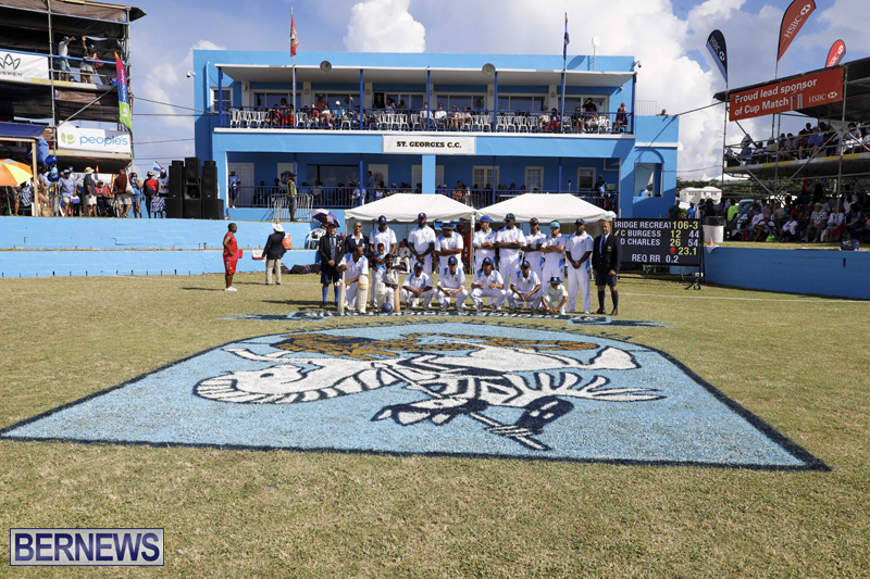 2019-Cup-Match-Bermuda-Day-One-Aug-1-getting-started-DM-27