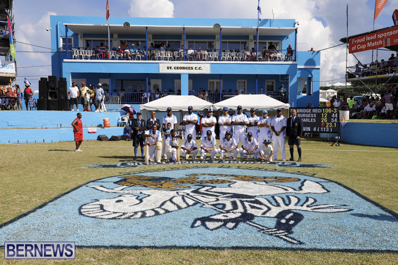 2019-Cup-Match-Bermuda-Day-One-Aug-1-getting-started-DM-28