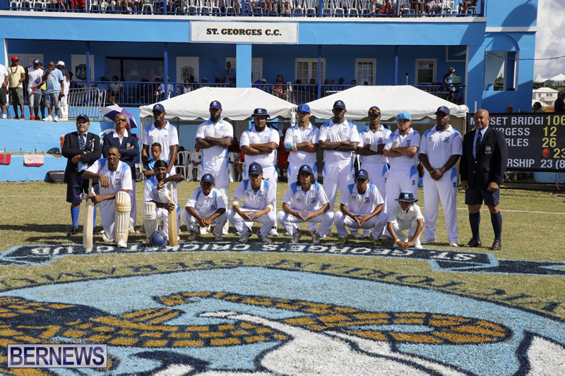 2019-Cup-Match-Bermuda-Day-One-Aug-1-getting-started-DM-29