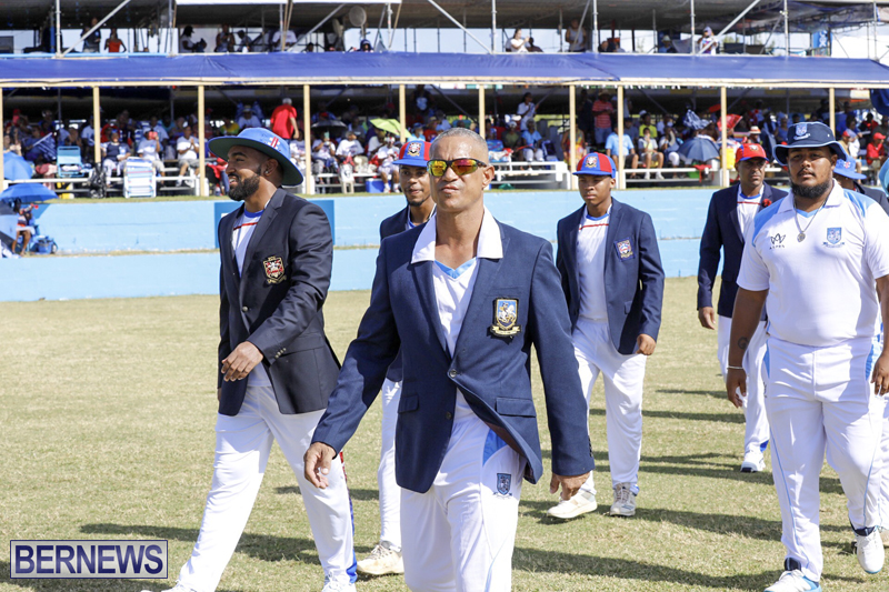2019-Cup-Match-Bermuda-Day-One-Aug-1-getting-started-DM-3