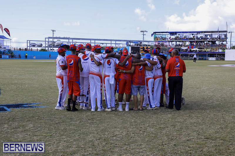 2019-Cup-Match-Bermuda-Day-One-Aug-1-getting-started-DM-30