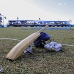 2019 Cup Match Bermuda Day One Aug 1 getting started DM (31)