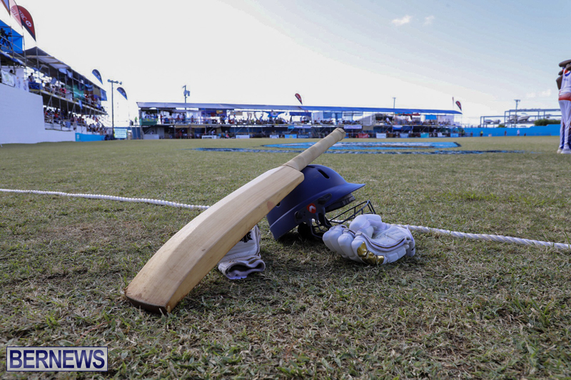 2019-Cup-Match-Bermuda-Day-One-Aug-1-getting-started-DM-31
