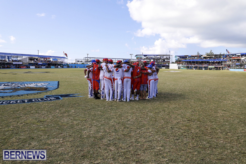 2019-Cup-Match-Bermuda-Day-One-Aug-1-getting-started-DM-32