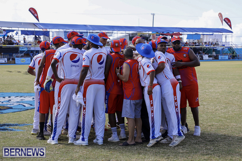 2019-Cup-Match-Bermuda-Day-One-Aug-1-getting-started-DM-33