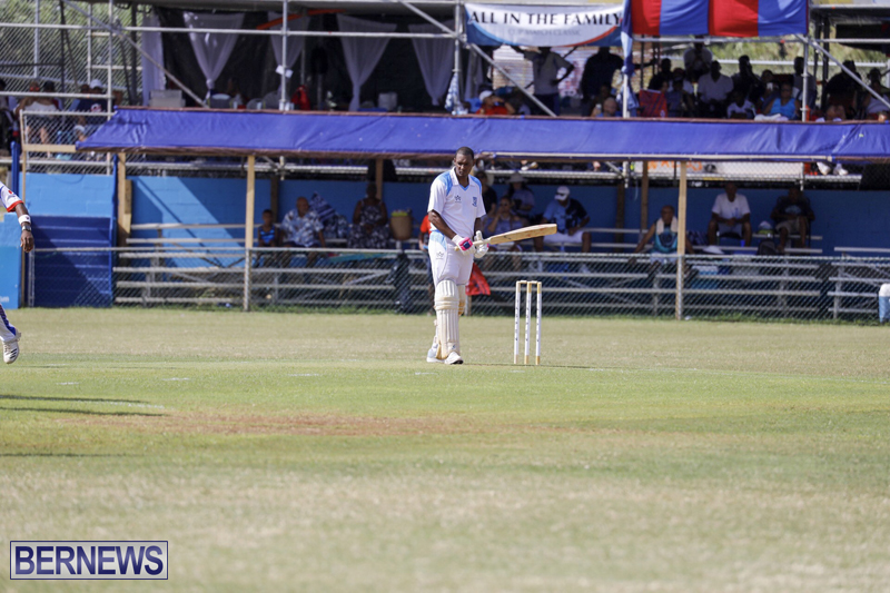 2019-Cup-Match-Bermuda-Day-One-Aug-1-getting-started-DM-35
