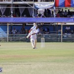2019 Cup Match Bermuda Day One Aug 1 getting started DM (36)