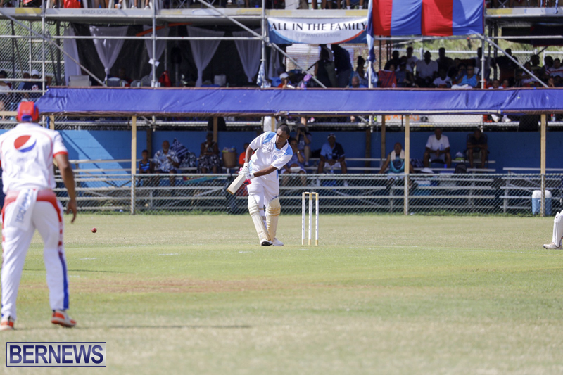 2019-Cup-Match-Bermuda-Day-One-Aug-1-getting-started-DM-36