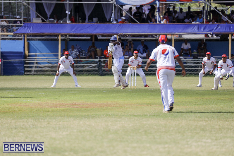 2019-Cup-Match-Bermuda-Day-One-Aug-1-getting-started-DM-39