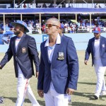 2019 Cup Match Bermuda Day One Aug 1 getting started DM (4)