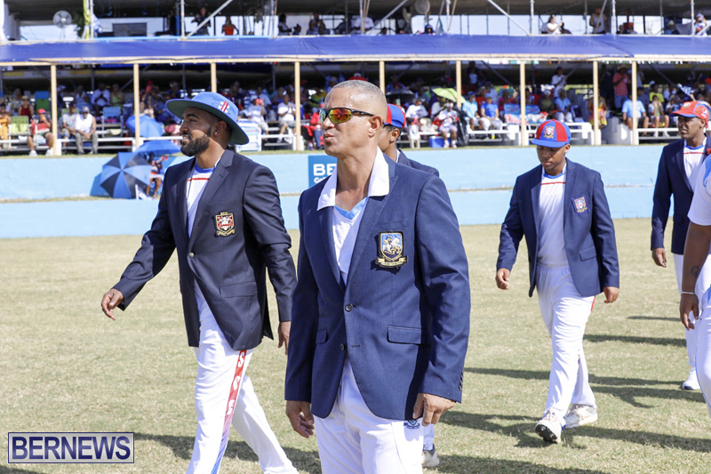 2019-Cup-Match-Bermuda-Day-One-Aug-1-getting-started-DM-4