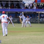 2019 Cup Match Bermuda Day One Aug 1 getting started DM (41)