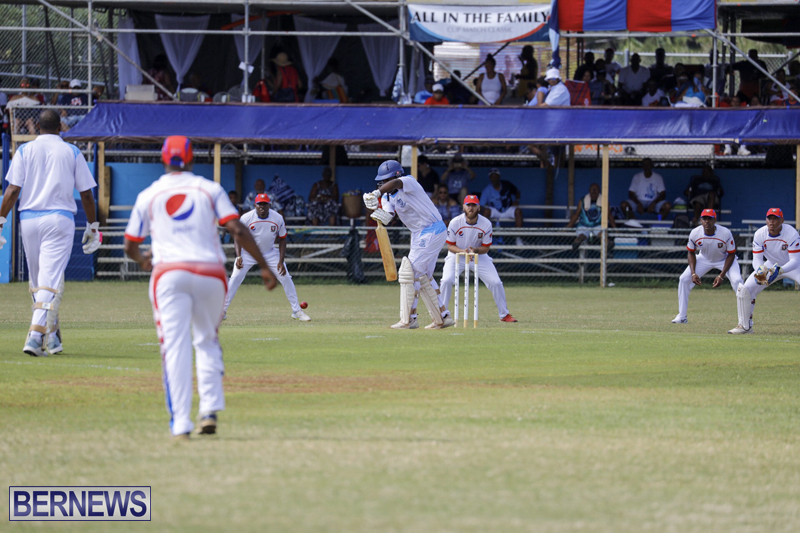 2019-Cup-Match-Bermuda-Day-One-Aug-1-getting-started-DM-41