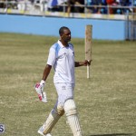 2019 Cup Match Bermuda Day One Aug 1 getting started DM (42)