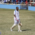 2019 Cup Match Bermuda Day One Aug 1 getting started DM (43)
