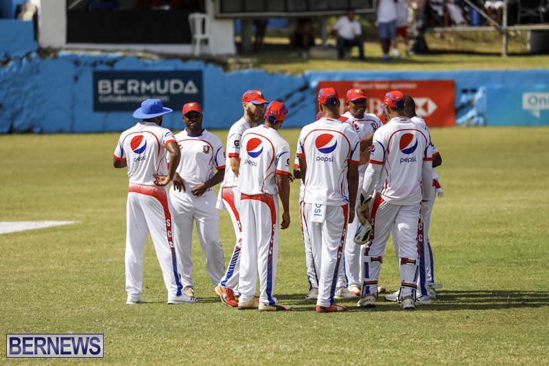2019-Cup-Match-Bermuda-Day-One-Aug-1-getting-started-DM-44