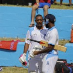 2019 Cup Match Bermuda Day One Aug 1 getting started DM (45)