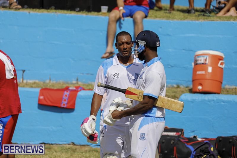 2019-Cup-Match-Bermuda-Day-One-Aug-1-getting-started-DM-45