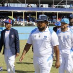 2019 Cup Match Bermuda Day One Aug 1 getting started DM (5)
