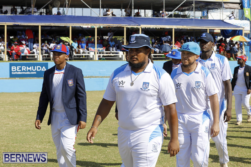 2019-Cup-Match-Bermuda-Day-One-Aug-1-getting-started-DM-5