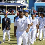 2019 Cup Match Bermuda Day One Aug 1 getting started DM (6)