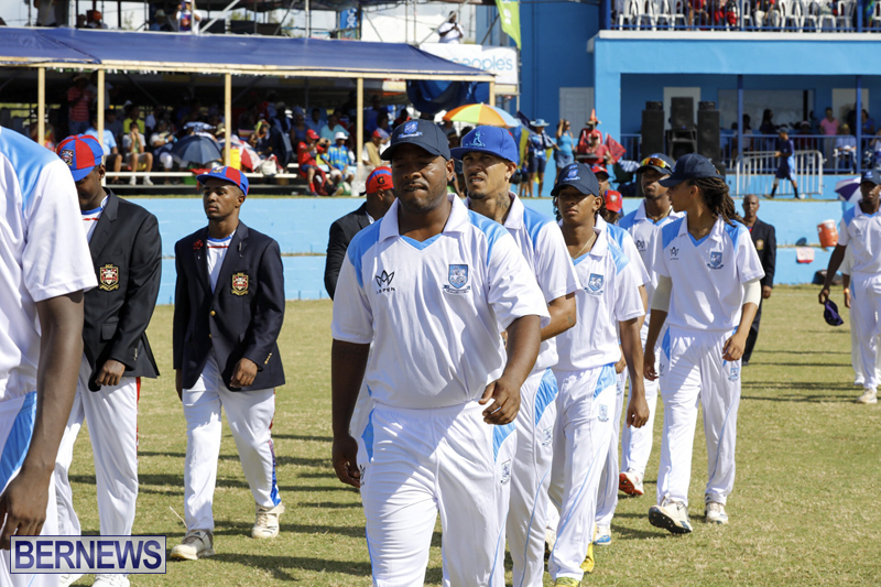 2019-Cup-Match-Bermuda-Day-One-Aug-1-getting-started-DM-6