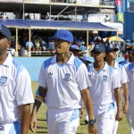 2019 Cup Match Bermuda Day One Aug 1 getting started DM (7)