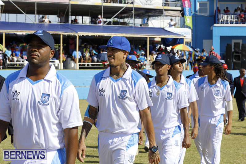 2019-Cup-Match-Bermuda-Day-One-Aug-1-getting-started-DM-7