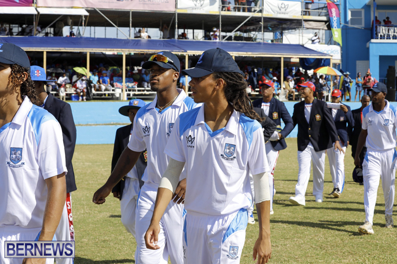 2019-Cup-Match-Bermuda-Day-One-Aug-1-getting-started-DM-8