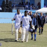 2019 Cup Match Bermuda Day One Aug 1 getting started DM (9)