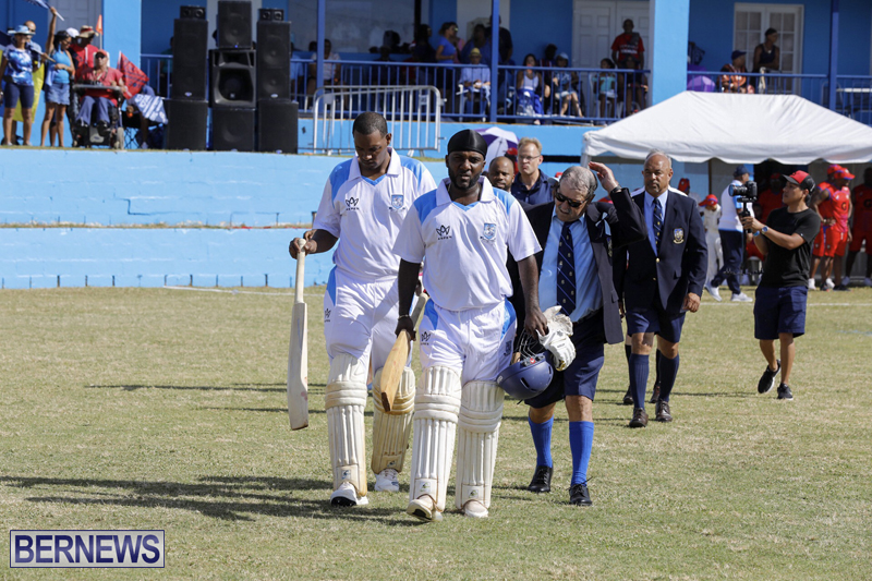 2019-Cup-Match-Bermuda-Day-One-Aug-1-getting-started-DM-9