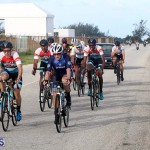 BBA National Road Race Championship Aug 23 2020 1