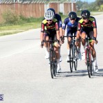 BBA National Road Race Championship Aug 23 2020 12