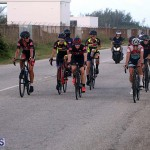 BBA National Road Race Championship Aug 23 2020 14