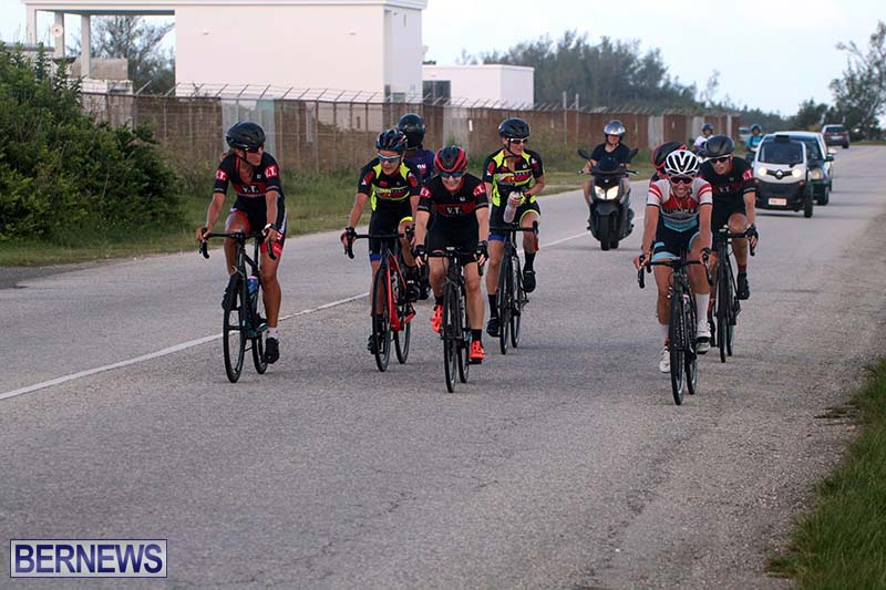 BBA-National-Road-Race-Championship-Aug-23-2020-14
