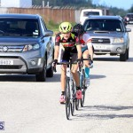 BBA National Road Race Championship Aug 23 2020 18