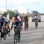 BBA National Road Race Championship Aug 23 2020 2