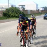 BBA National Road Race Championship Aug 23 2020 3