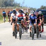 BBA National Road Race Championship Aug 23 2020 8