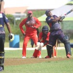 BCB Premier & First Division Aug 09 2020 11
