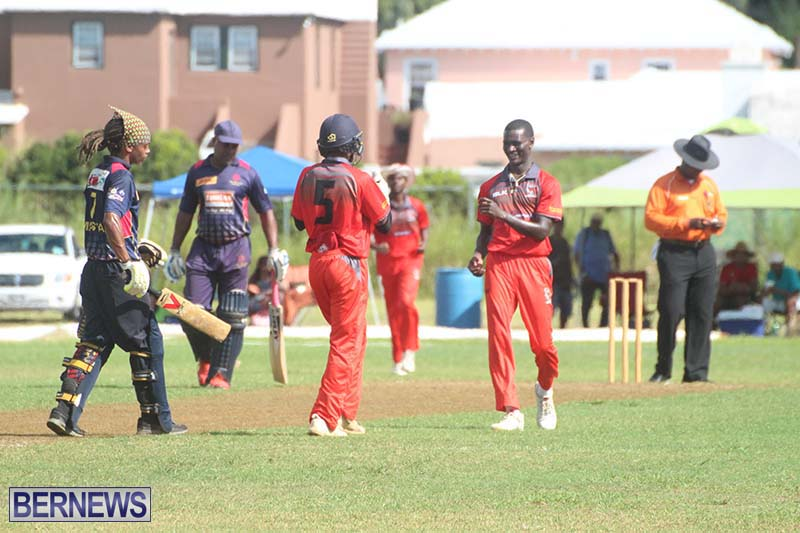 BCB-Premier-First-Division-Aug-09-2020-12