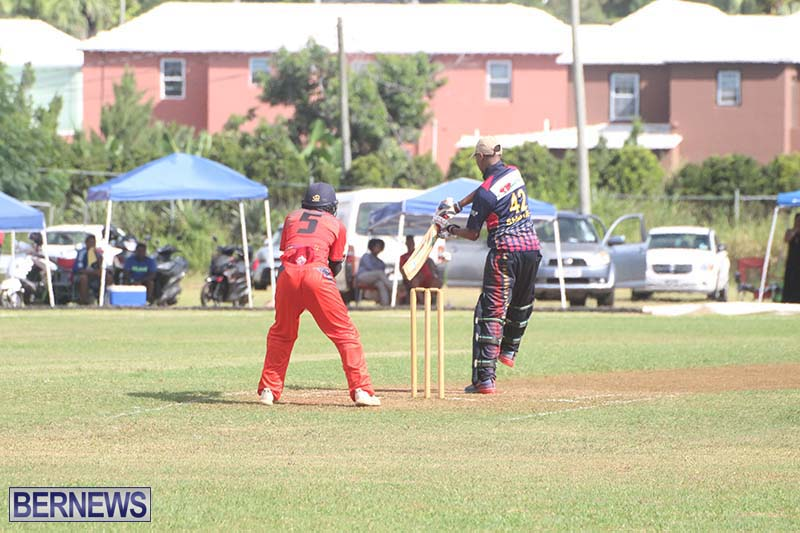 BCB-Premier-First-Division-Aug-09-2020-13
