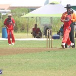 BCB Premier & First Division Aug 09 2020 8
