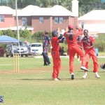 BCB Premier & First Division Aug 09 2020 9